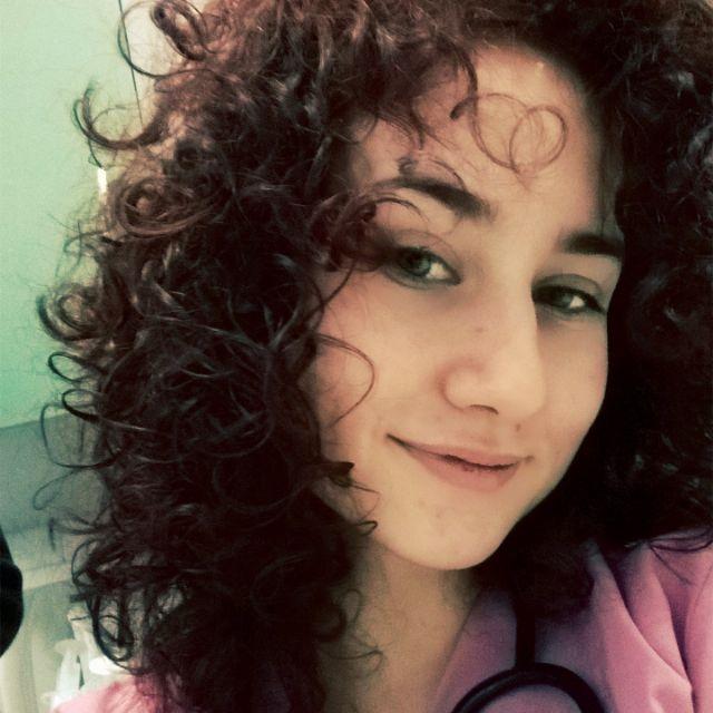Diana Anghelescu